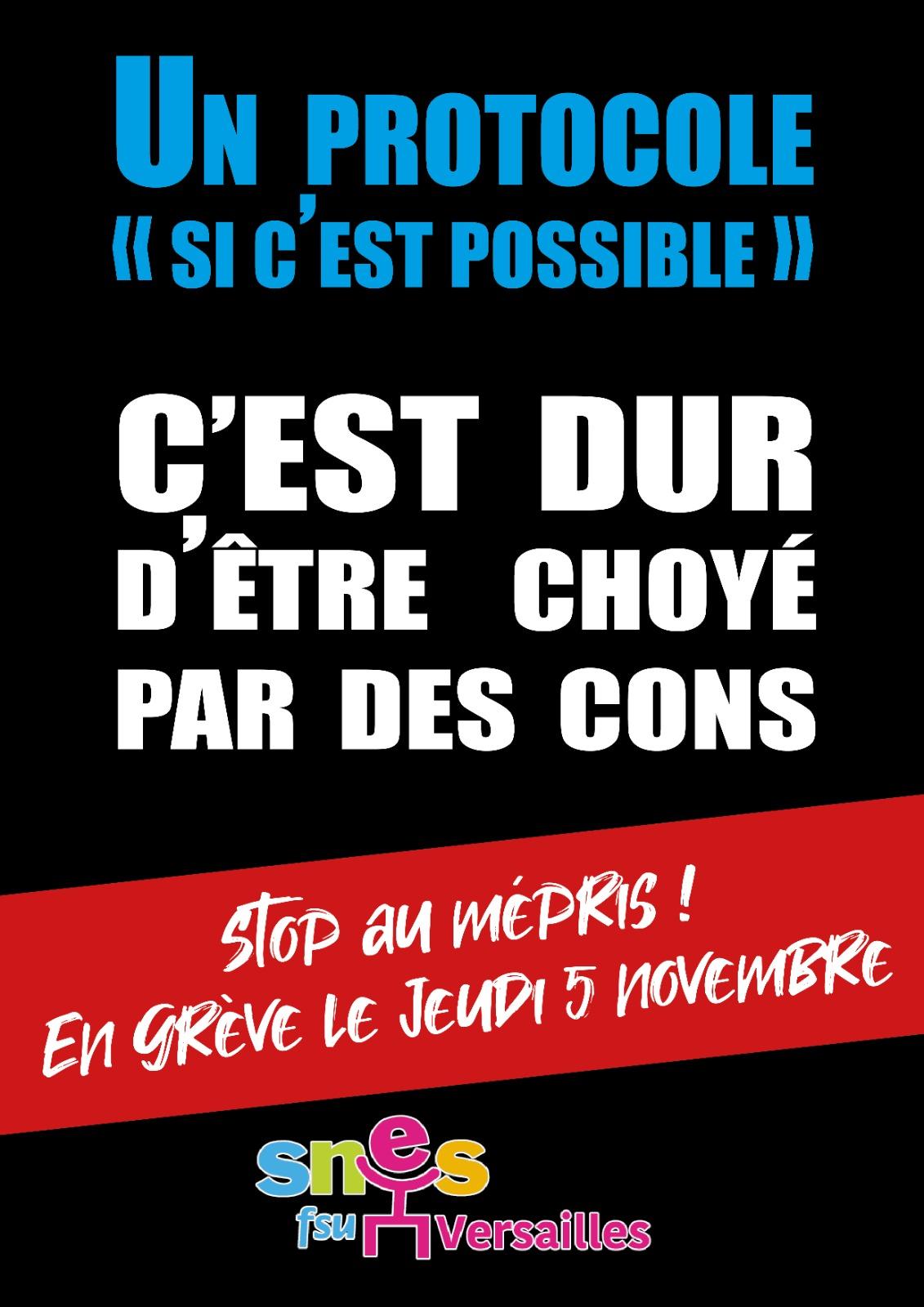 Qui fait grève aujourd'hui ? - Page 4 Protocole_si_c_est_possible